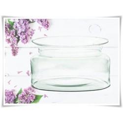 Misa, wazon świecznik pojemnik H-9 D-19