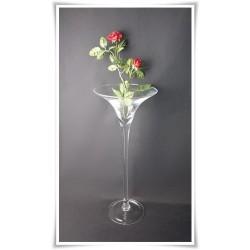 """Kielich """"Martini"""" H-40"""