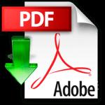 icone_pdf_150_150.jpg