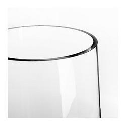 szkło szlifowane