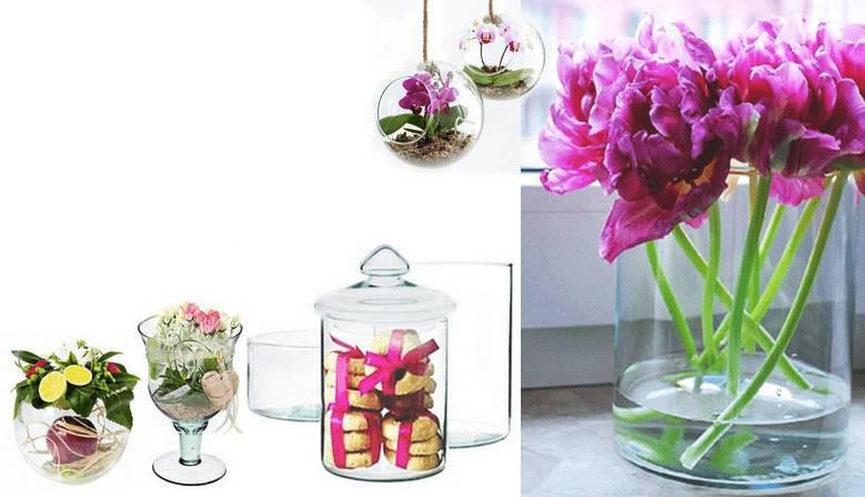 Eco-szkło